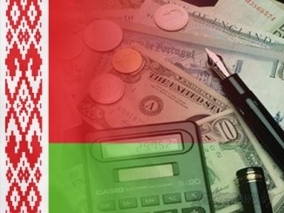 правила Беларуси о интернет-торговле